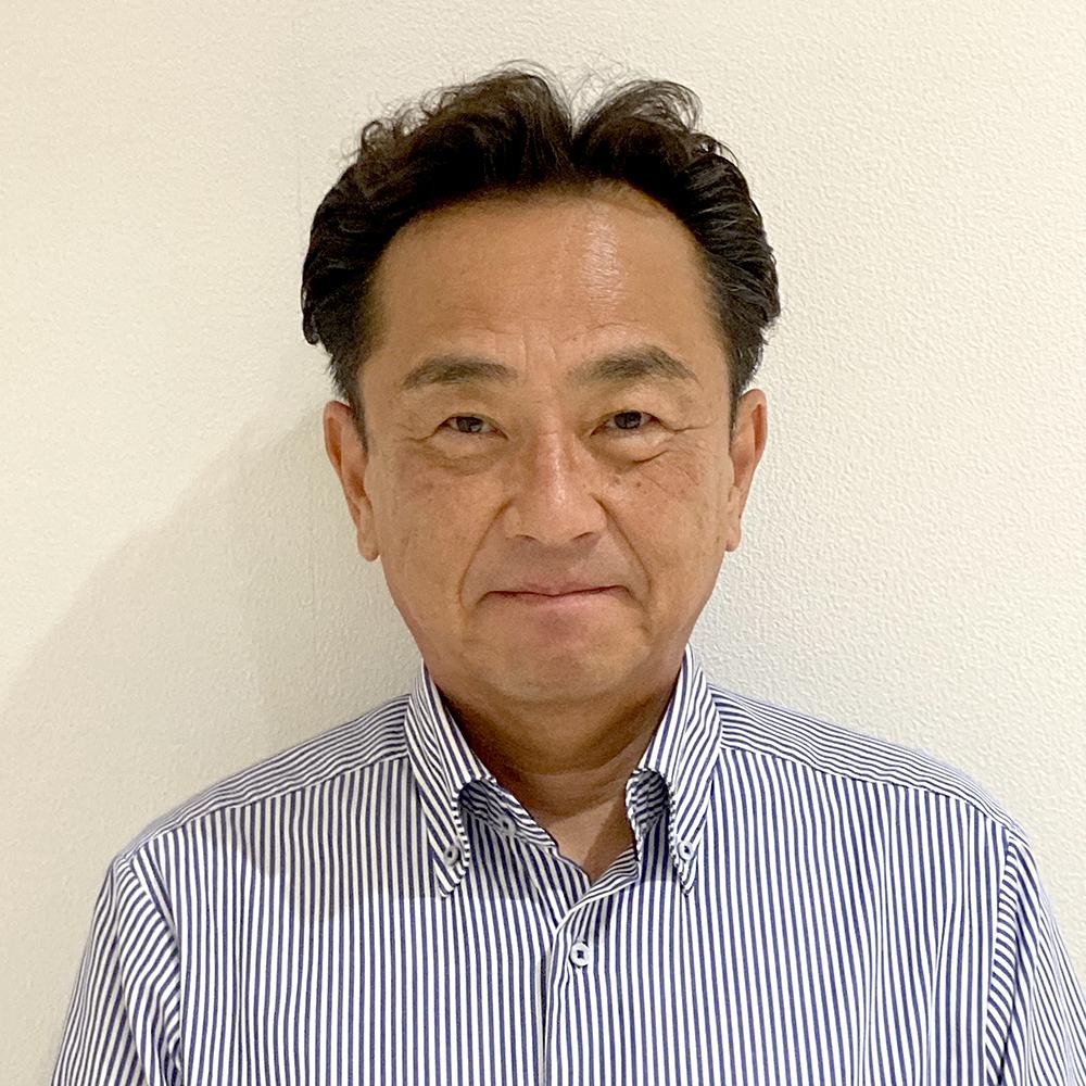 和田 憲昌